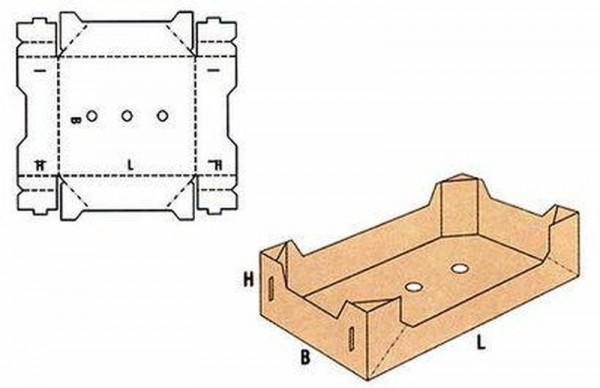 pudełko instrukcja 002