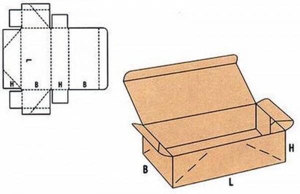 pudelko instrukcja 008
