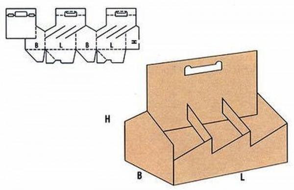 pudelko instrukcja 010