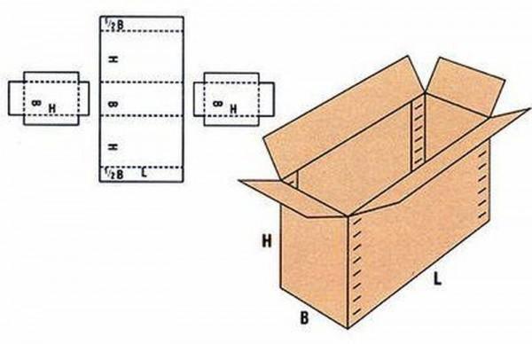 pudelko instrukcja 018