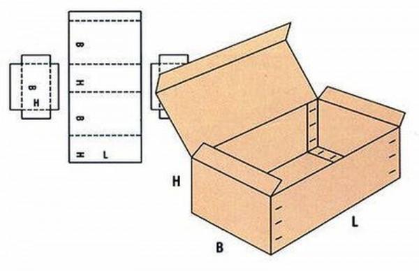 pudelko instrukcja 021