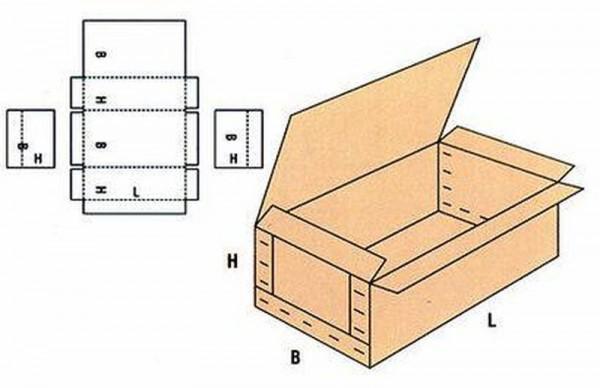 pudelko instrukcja 026