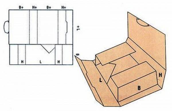 pudełko instrukcja 034