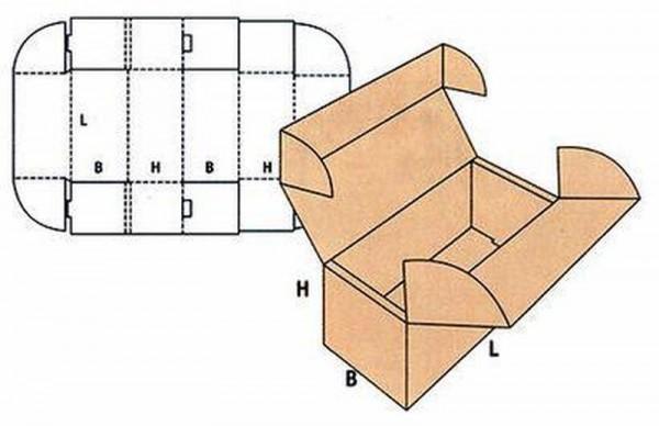 pudełko instrukcja 035