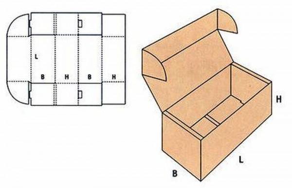 pudełko instrukcja 036