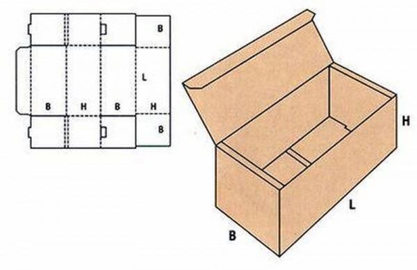 pudełko instrukcja 037