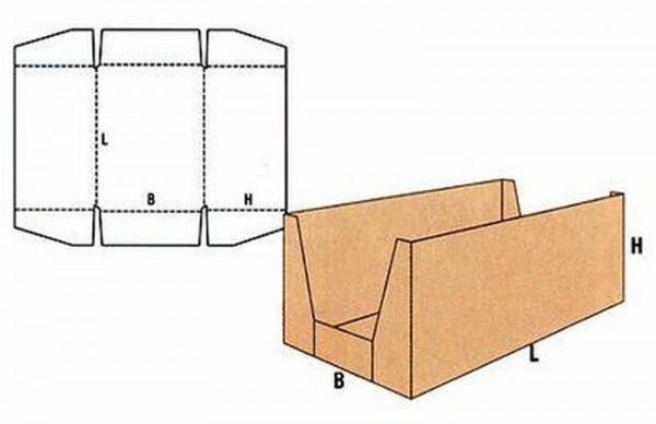 pudełko instrukcja 038