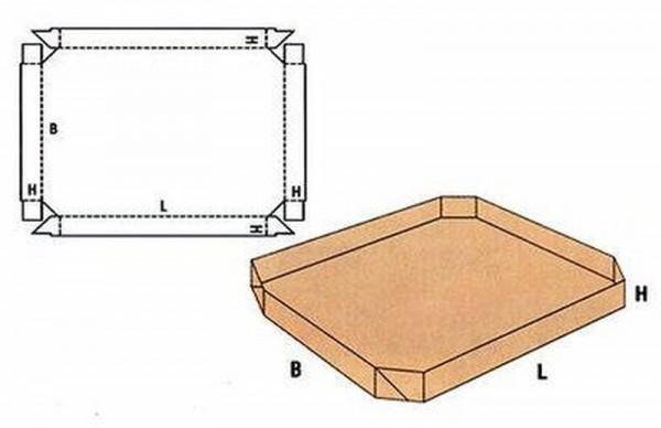 pudełko instrukcja 039