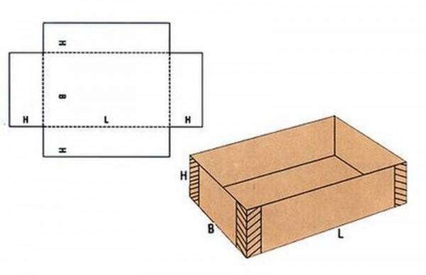 pudełko instrukcja 40