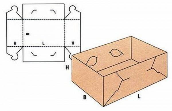 pudełko instrukcja 041