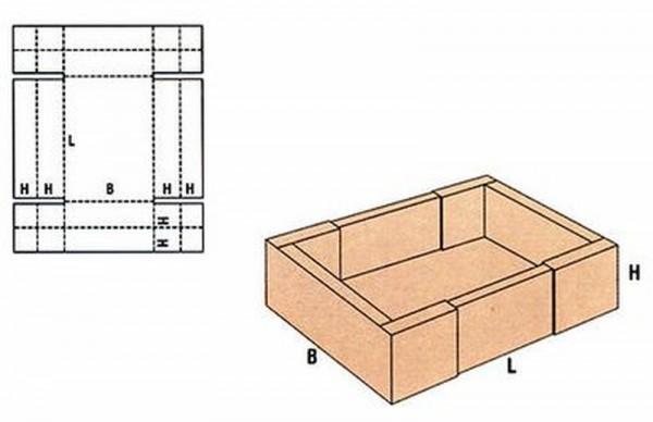 pudełko instrukcja 42