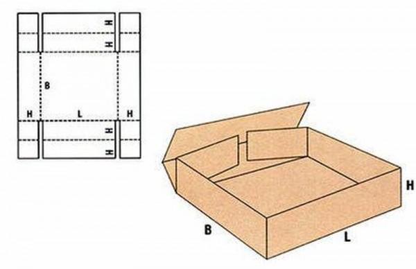 pudełko instrukcja 43