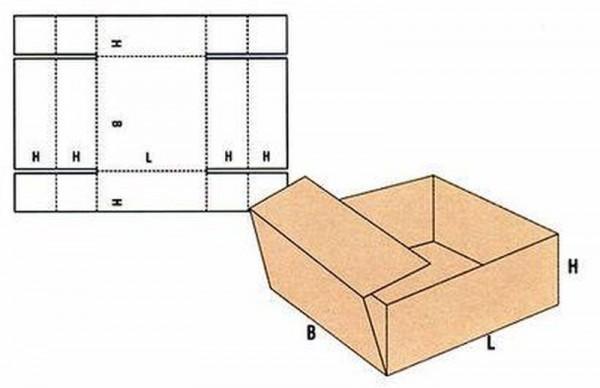 pudełko instrukcja 44