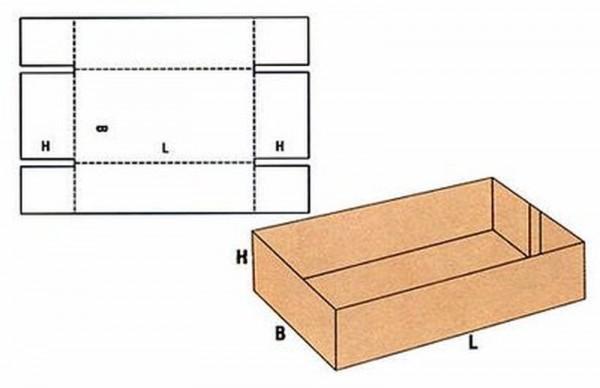 pudełko instrukcja 45