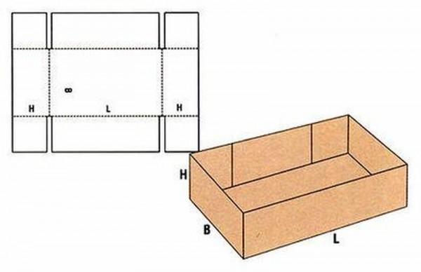 pudełko instrukcja 46