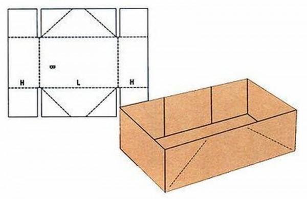pudełko instrukcja 47