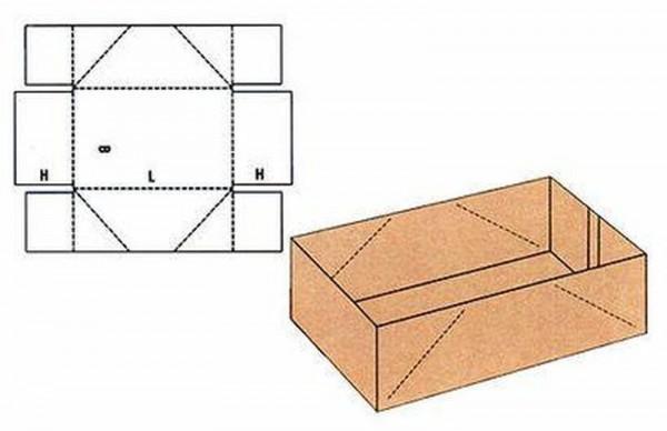 pudełko instrukcja 48