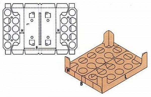 pudełko instrukcja 50