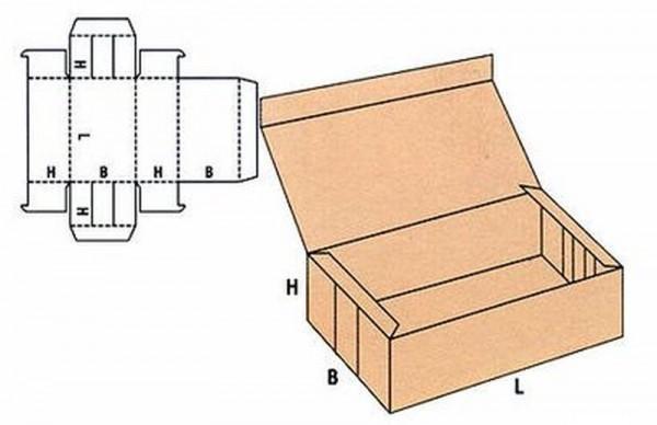 pudełko instrukcja 51