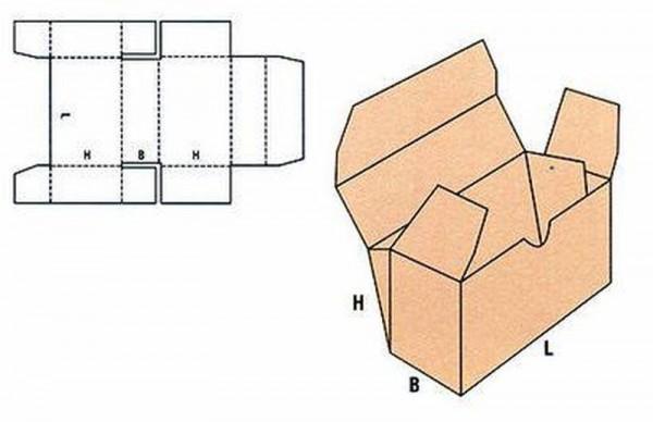 pudełko instrukcja 52