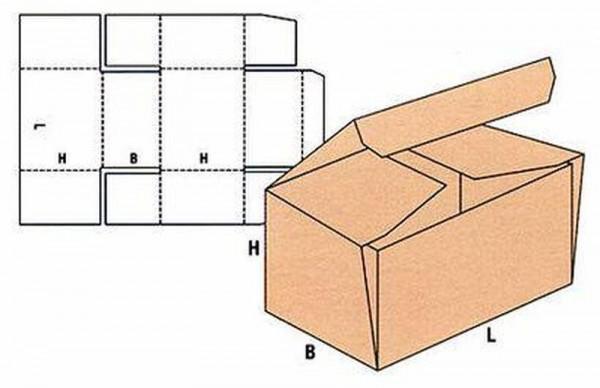 pudełko instrukcja 53