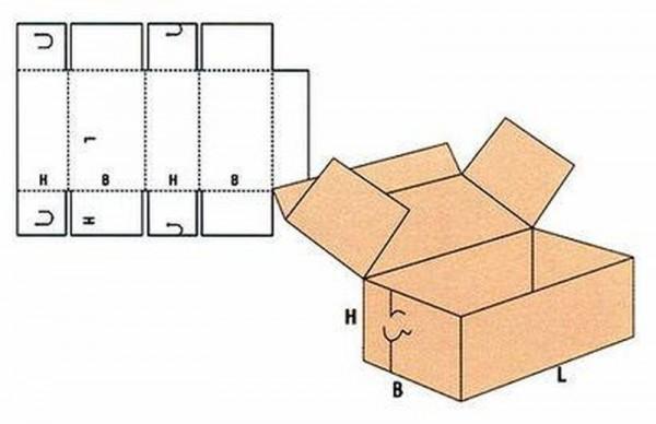pudełko instrukcja 54
