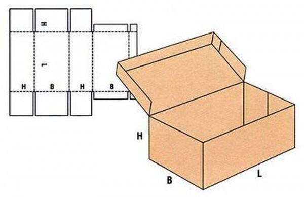 pudełko instrukcja 55