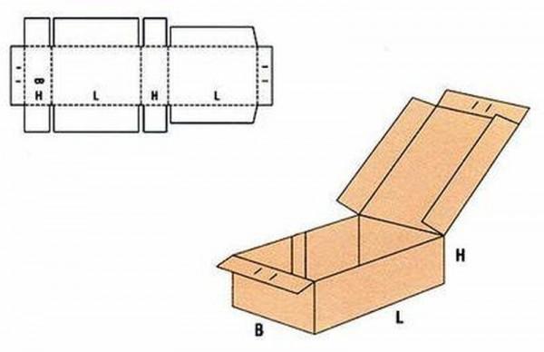 pudełko instrukcja 56