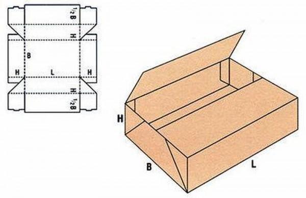 pudełko instrukcja 57