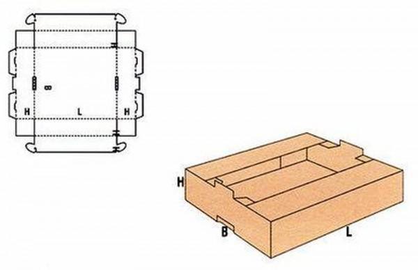 pudełko instrukcja 58
