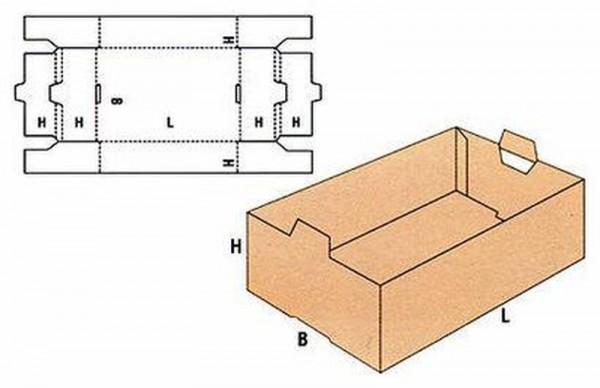 pudełko instrukcja 59