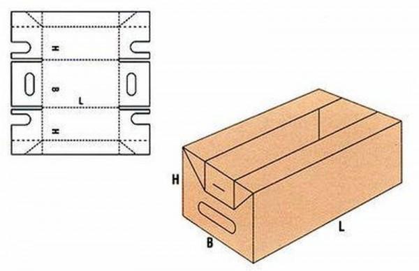 pudełko instrukcja 60