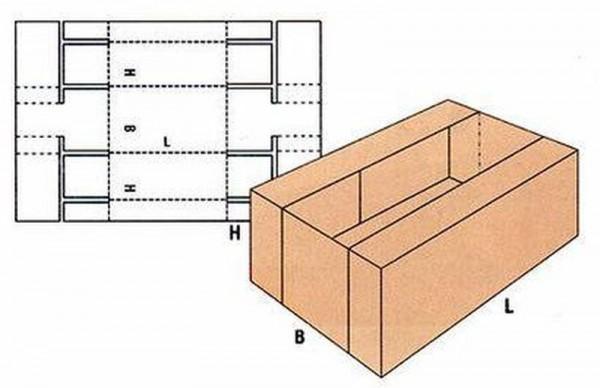 pudełko instrukcja 061