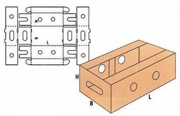 pudełko instrukcja 62