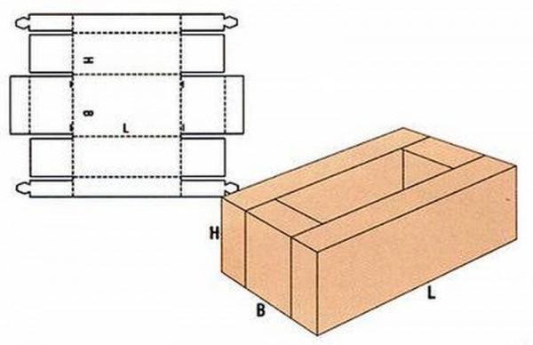 pudełko instrukcja 063
