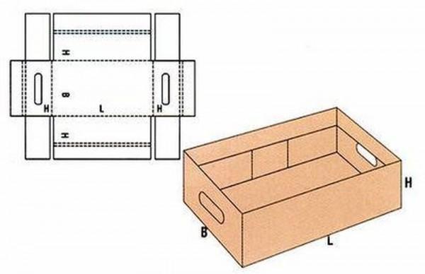 pudełko instrukcja 64
