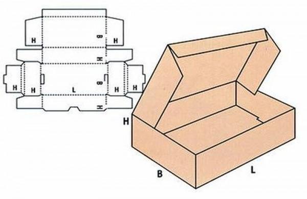 pudełko instrukcja 65