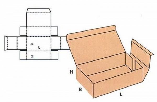 pudełko instrukcja 66