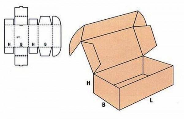 pudełko instrukcja 67