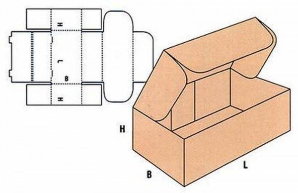 pudełko instrukcja 68