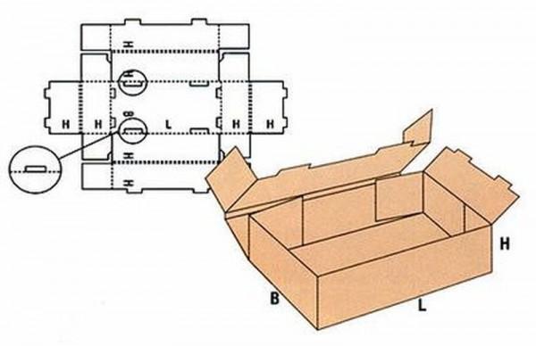 pudełko instrukcja 069