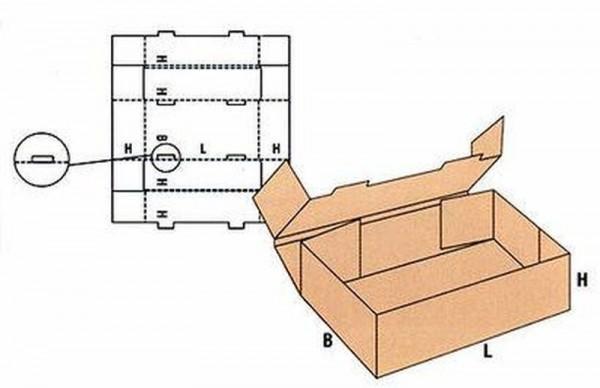 pudełko instrukcja 70