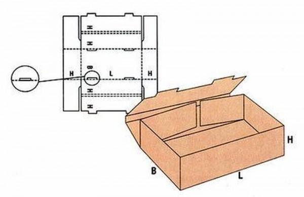 pudełko instrukcja 071