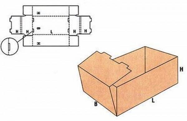 pudełko instrukcja 072