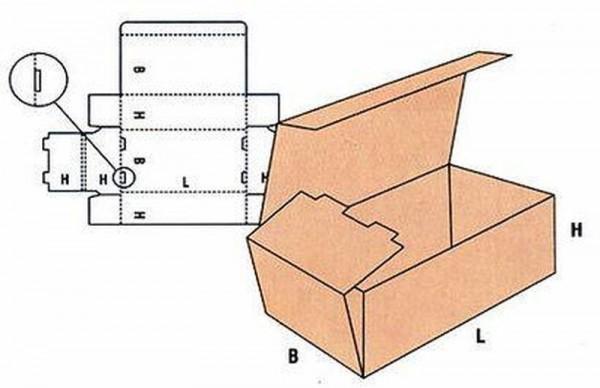 pudełko instrukcja 073