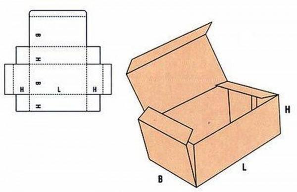 pudełko instrukcja 074