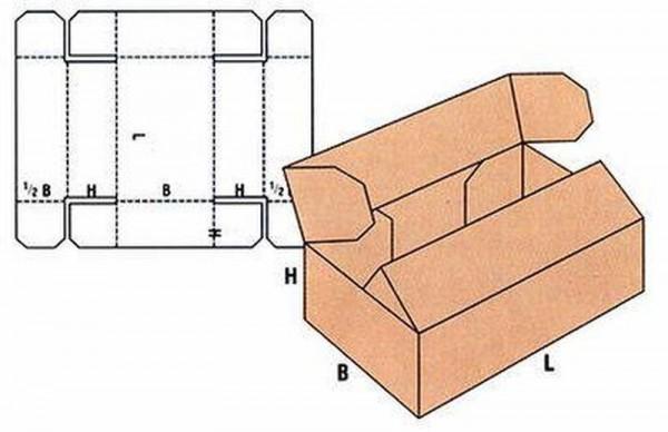 pudełko instrukcja 075