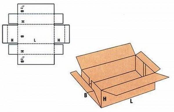 pudełko instrukcja 076