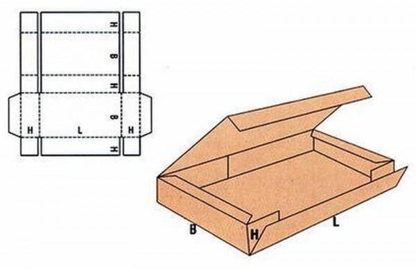 pudełko instrukcja 077