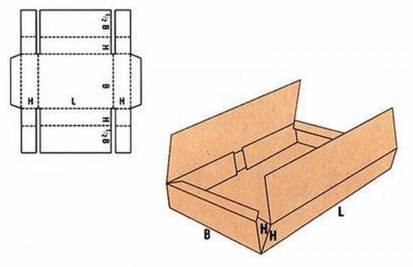 pudełko instrukcja 078